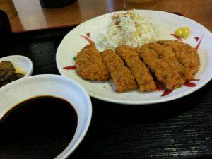 munashi_bifjatsu.jpg