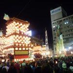 犬山市 祭り