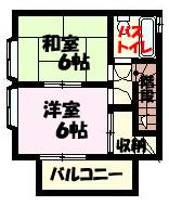 150315大口町吉田様2階.fw_r2_c2